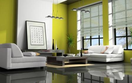 Классификация посуточных квартир в Петербурге