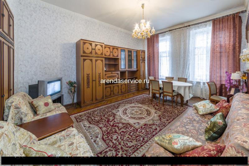 Грибоедова канал 31