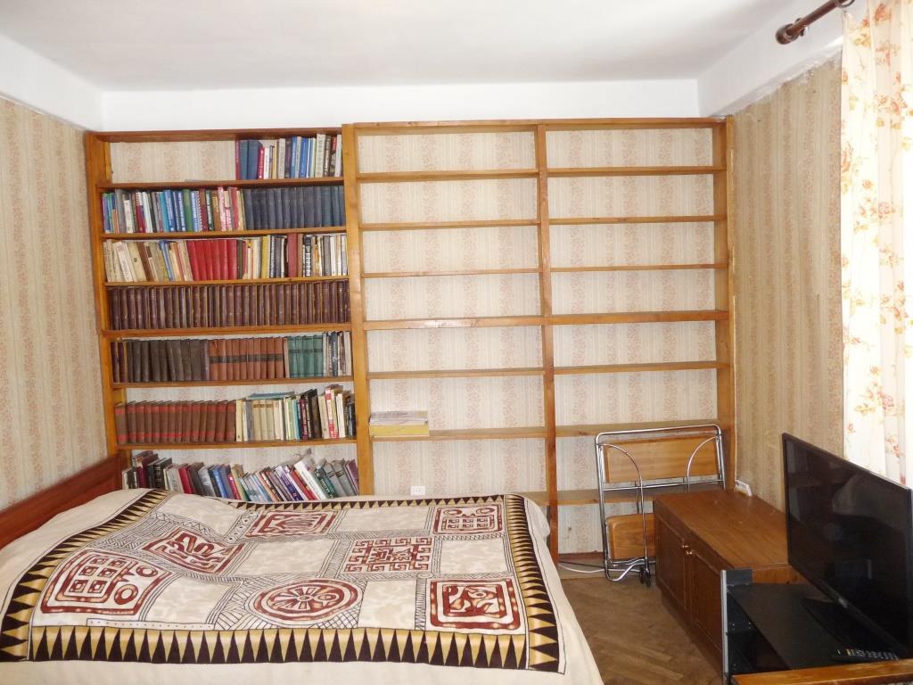 Аренда квартир посуточно в Приморском районе