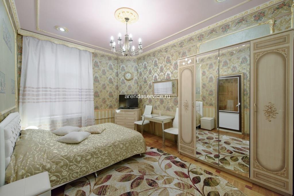 2d44d3719e21f Cнять квартиру посуточно без посредников в Cанкт-Петербурге (СПб, Питер)