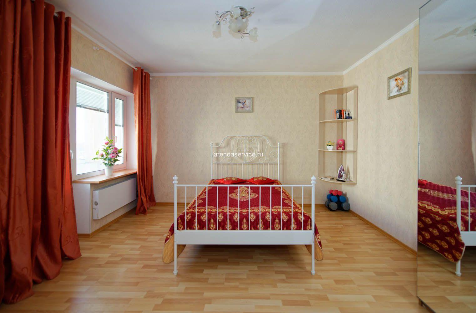 Стоматологическая поликлиника на пр. московский
