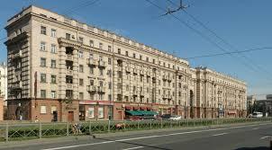 фото на Московском проспекте